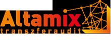 Altamix transzferár szakértő